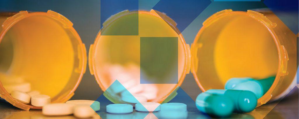 USRA Opioid Forum
